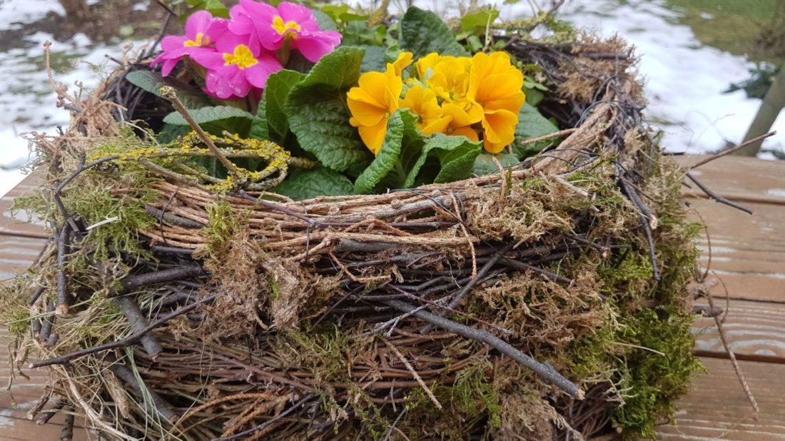 kvetinove-hnizdo-se-hodi-do-interieru-i-exterieru-1100x618.jpg