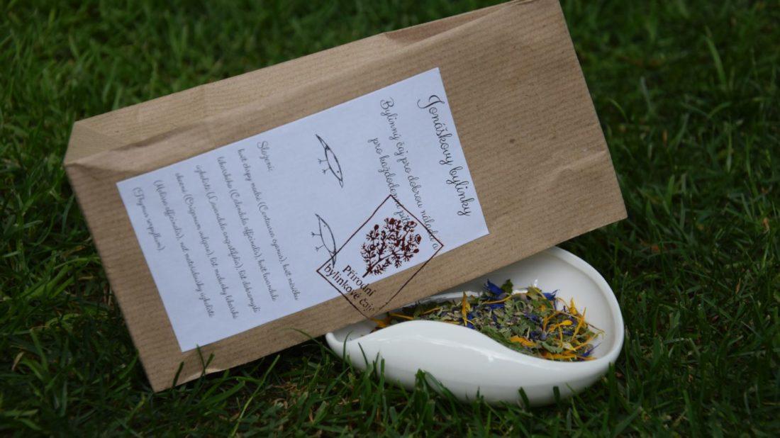 kvety-mesicku-lze-vyuzit-take-jako-soucast-lecivych-bylinkovych-caju-1100x618.jpg
