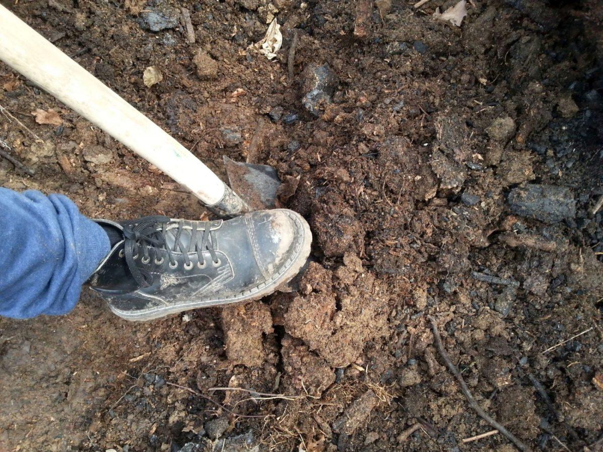 Syntetická hnojiva vmalém množství neškodí, ale nebezpečné je jejich nadužívání