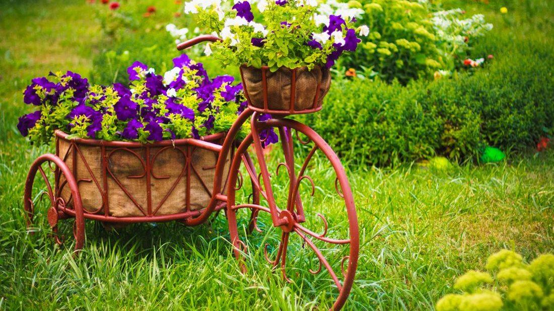 zahradni-dekorace_shutterstock_148356686-1100x618.jpg