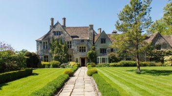 avebury-manor-garden-352x198.jpg