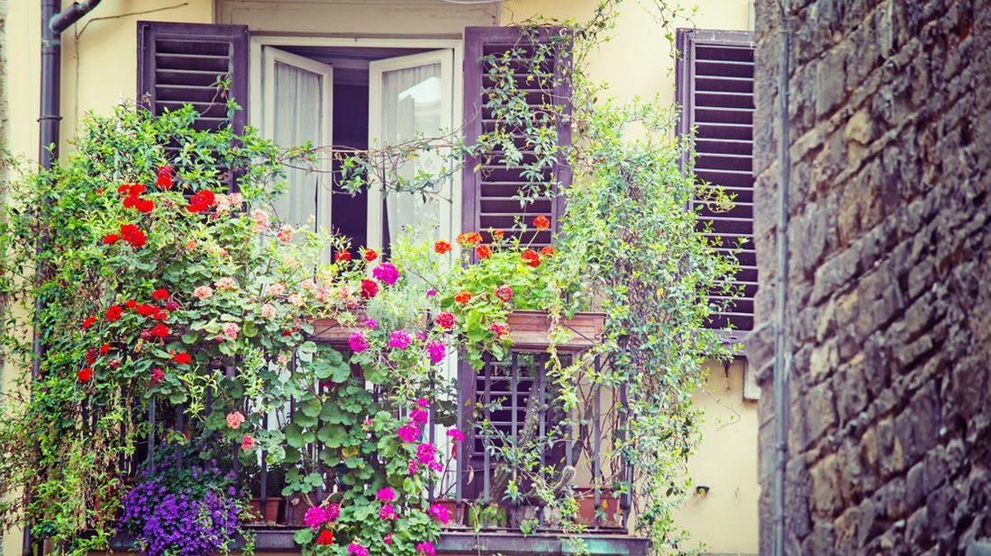 balkon-5-1100x618.jpg