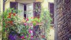 balkon-5-144x81.jpg