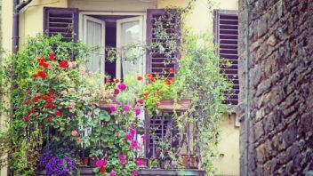 balkon-5-352x198.jpg