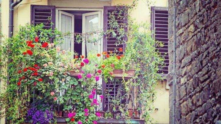 balkon-5-728x409.jpg