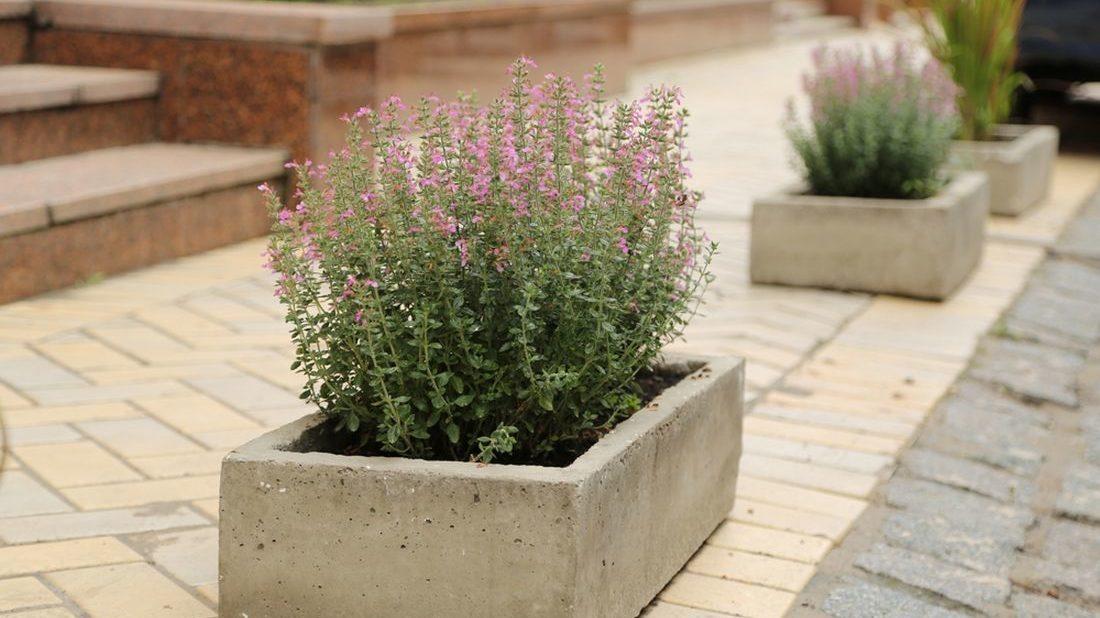 betonove-korytko-betonovy-kvetinac-1100x618.jpg