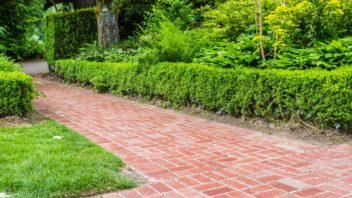 cihly-v-zahrade-cesticka-352x198.jpg