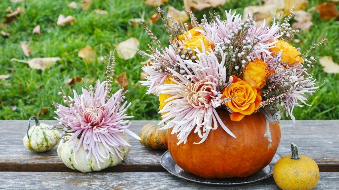 dekorace-z-dyni-podzimni-dekorace-2-1100x618.jpg