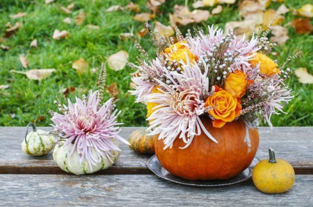 dekorace-z-dyni-podzimni-dekorace-2-618x410.jpg
