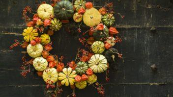 dekorace-z-dyni-podzimni-dekorace-352x198.jpg