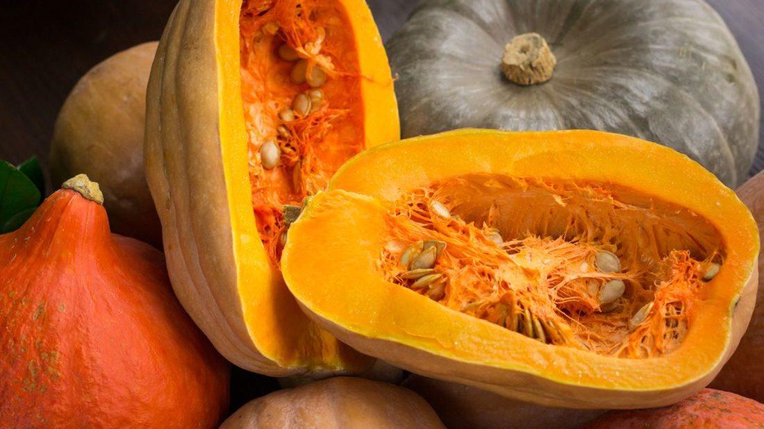 dyne-pumpkins-2-1100x618.jpg
