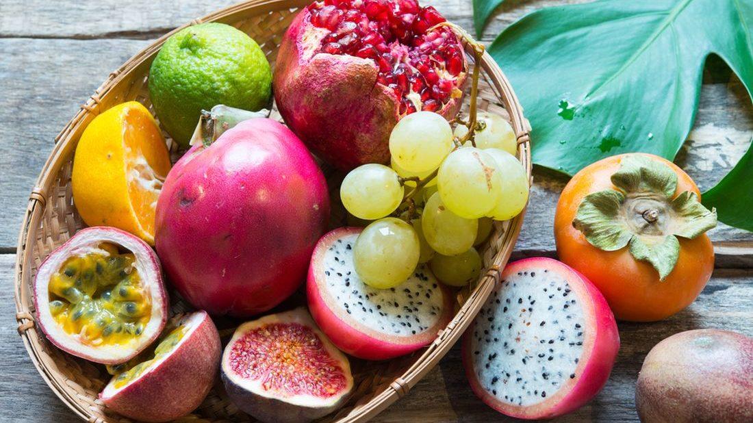 exoticke-ovoce-3-1100x618.jpg
