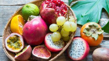 exoticke-ovoce-3-352x198.jpg