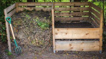 kompost-2-352x198.jpg