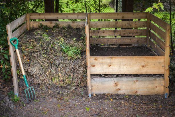 kompost-2-614x410.jpg