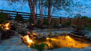 osvetleni-zahradniho-jezirka-352x198.jpg