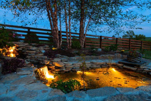 osvetleni-zahradniho-jezirka-614x410.jpg