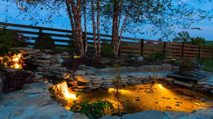 osvetleni-zahradniho-jezirka-728x409.jpg