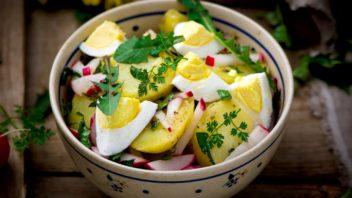 pampeliskovy-salat-352x198.jpg