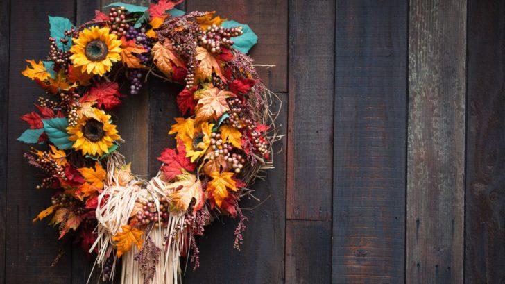 podzimni-venec-podzimni-dekorace-4-728x409.jpg