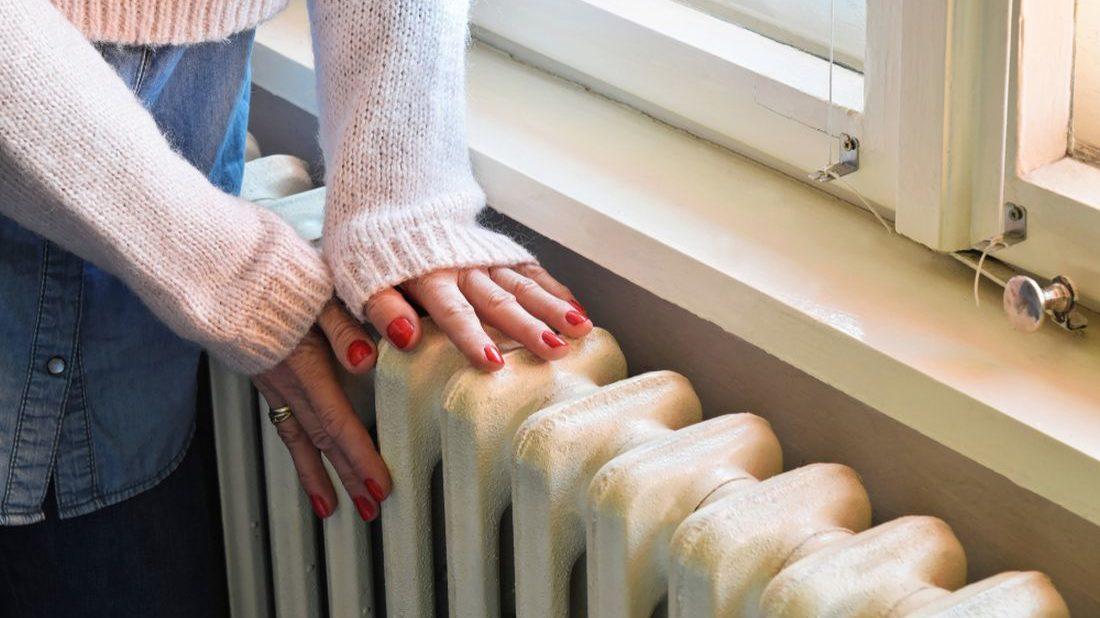 radiator-1100x618.jpg