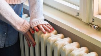 radiator-352x198.jpg