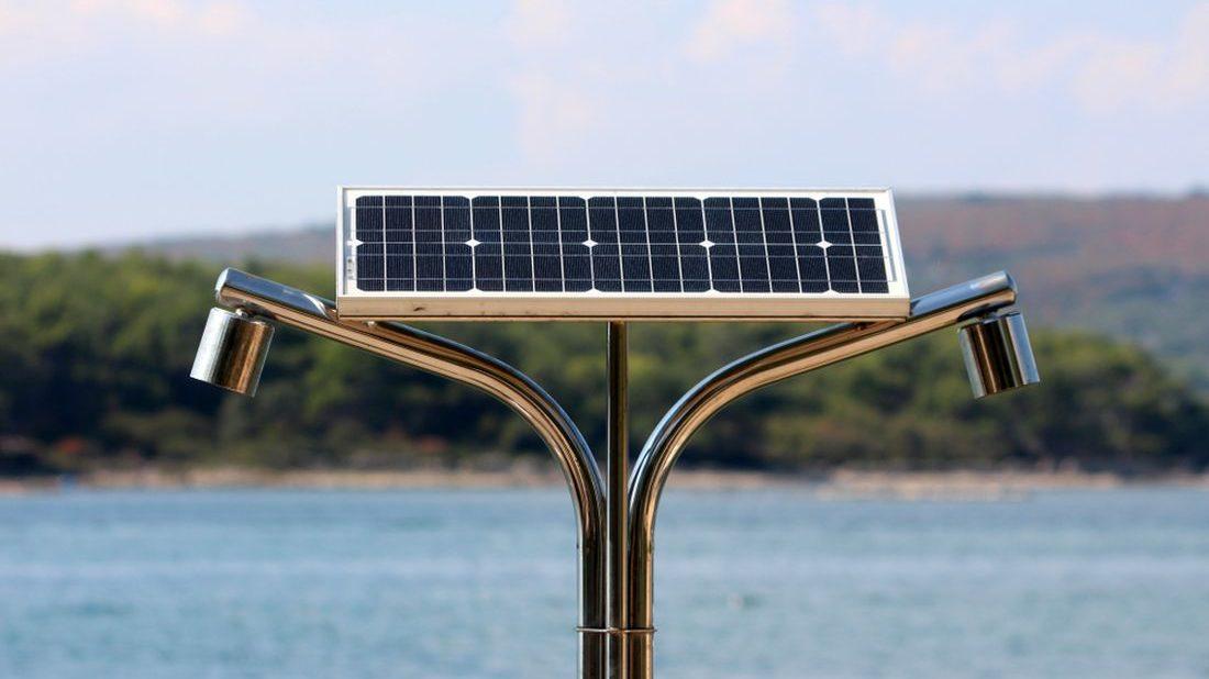 solarni-sprcha-1100x618.jpg