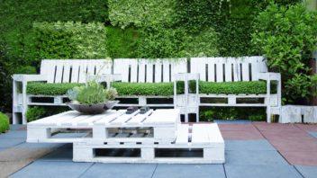 zahradni-nabytek-z-palet-352x198.jpg