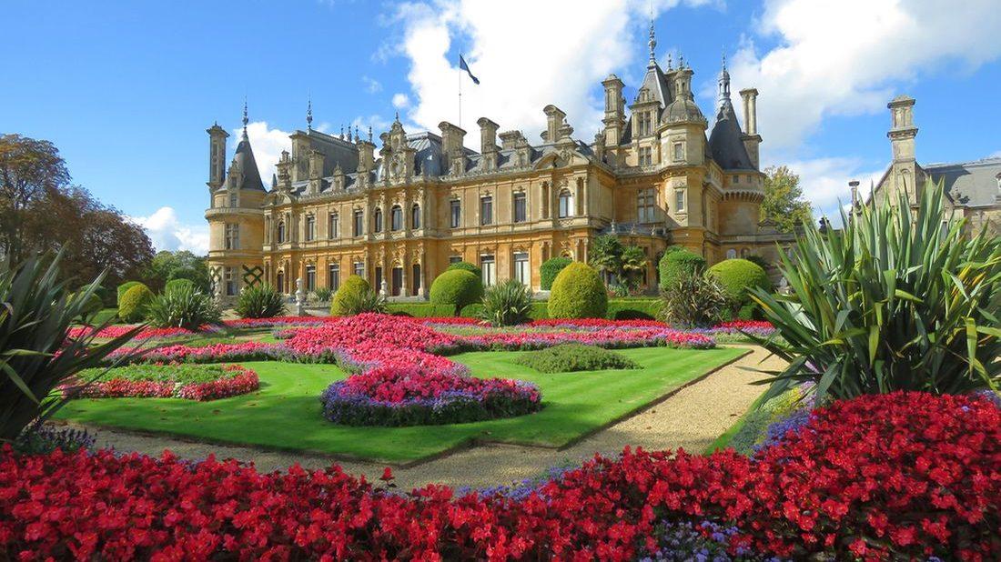 zahrady-waddesdon-manor-v-aylesbury-1100x618.jpg