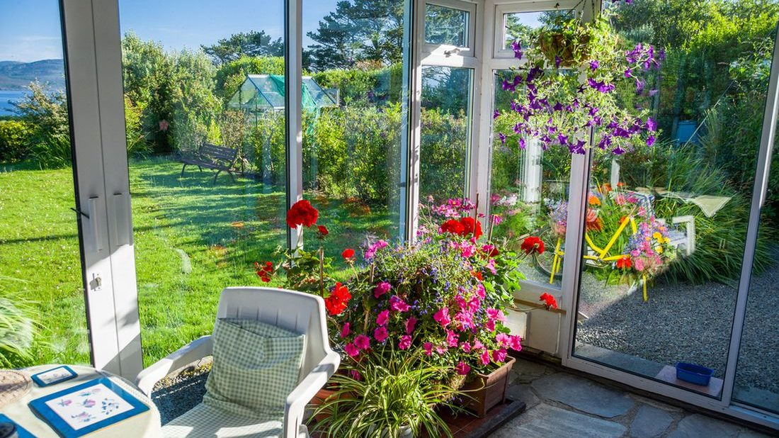 zimni-zahrada-3-1100x618.jpg
