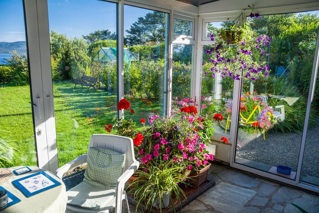 zimní zahrada 3