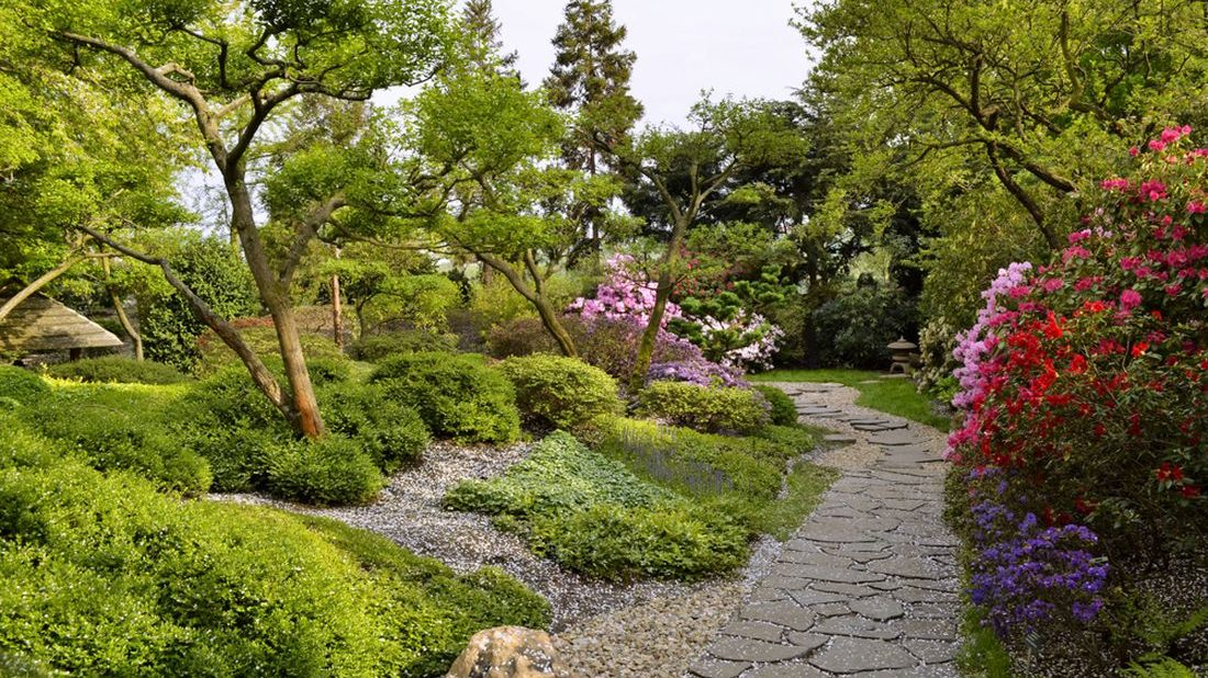 botanicka-zahrada-troja-1100x618.jpg