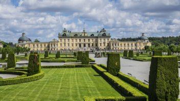 drottningholm-2-352x198.jpg