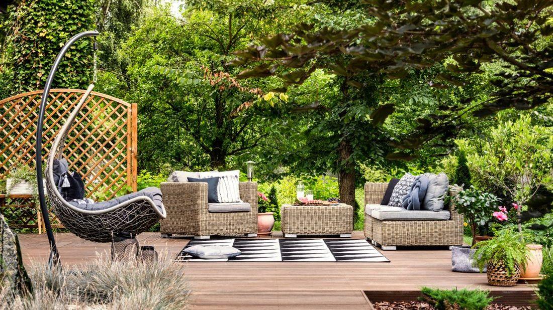koberec-do-zahrady-1100x618.jpg
