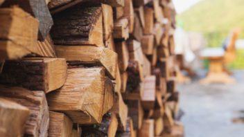 palivove-drevo-krbove-drevo-352x198.jpg