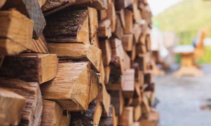 palivove-drevo-krbove-drevo-683x410.jpg