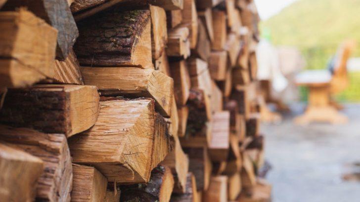 palivove-drevo-krbove-drevo-728x409.jpg