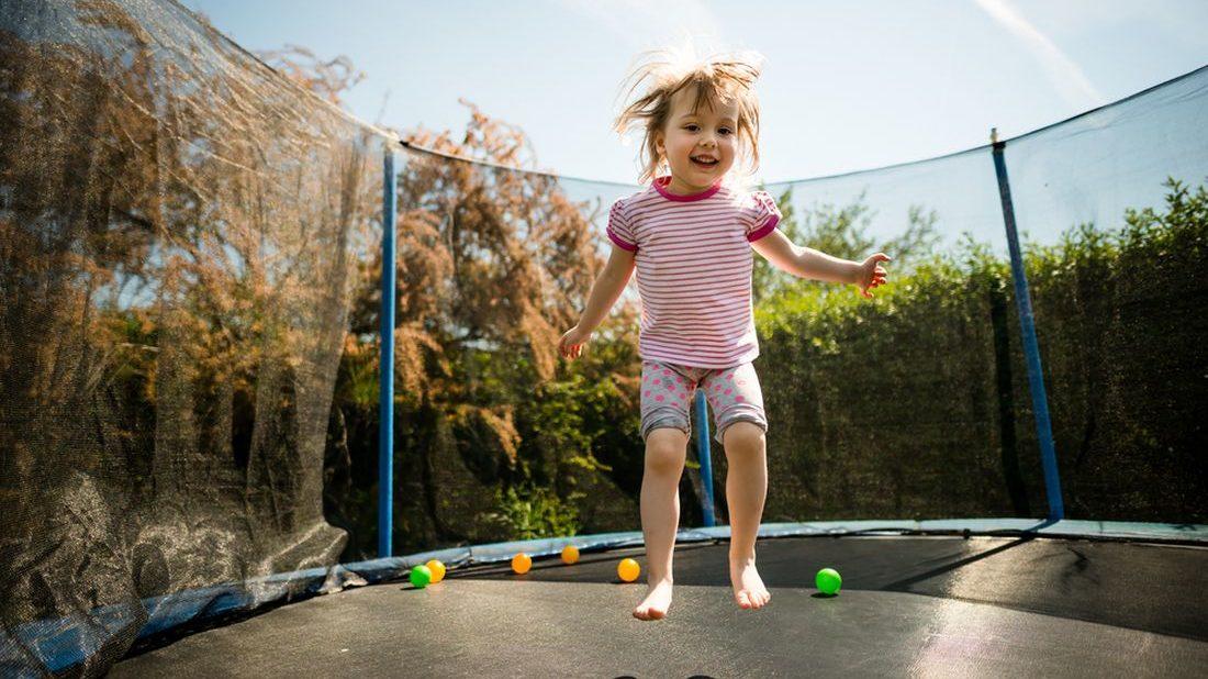 trampolina-1100x618.jpg