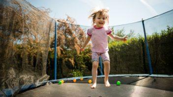 trampolina-352x198.jpg