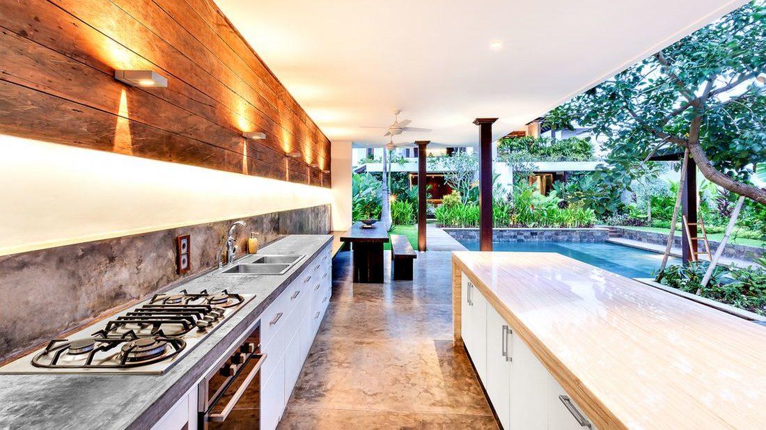 zahradni-kuchyne-2-1100x618.jpg