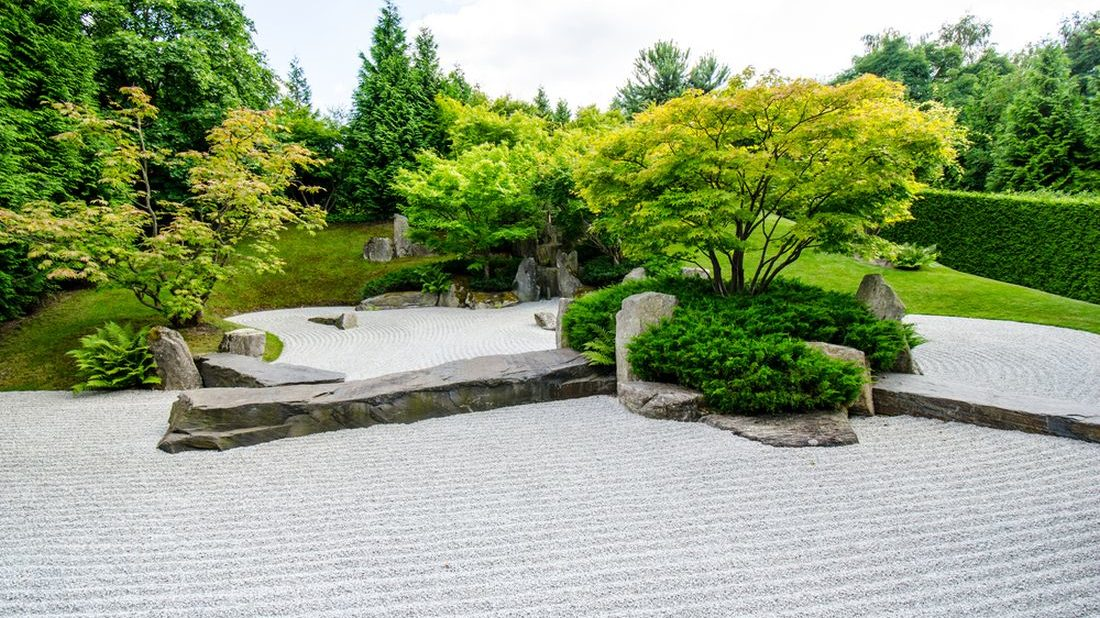 zenova-zahrada-1100x618.jpg