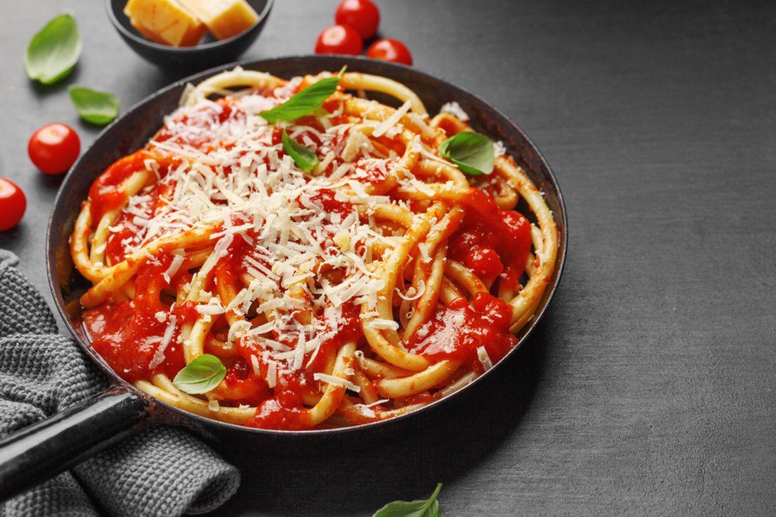 italskou-kuchyni-si-bez-rajcat-neumime-predstavit.jpg