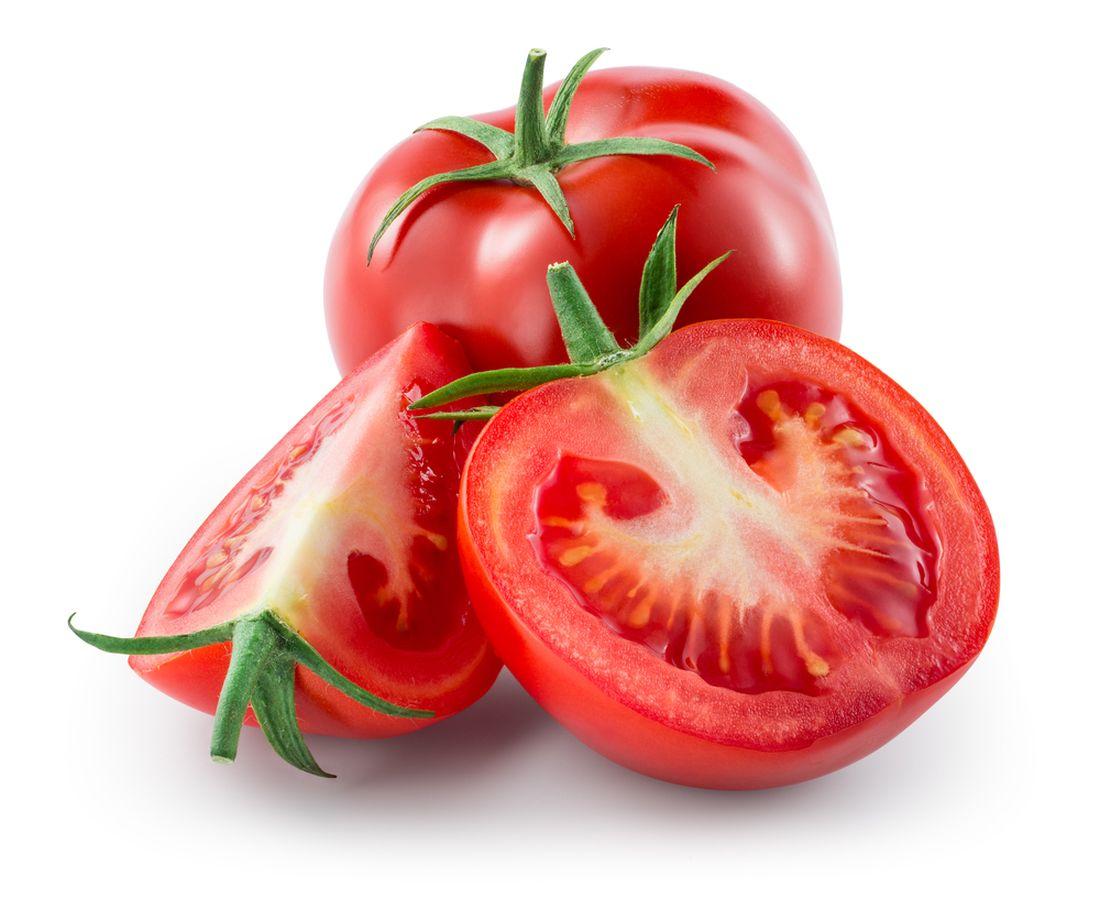 plody-rajcat-sice-obsahuji-celou-radu-vitaminu-a-mineralu-meli-byste-o-nich-ale-take-vedet-ze-pri-caste-konzumaci-zakyseluji-telo-a-je-to-i-silny-alergen.jpg