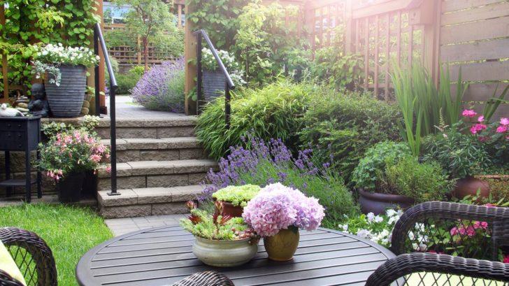 terasa-pokracujici-od-domu-do-zahrady-728x409.jpg