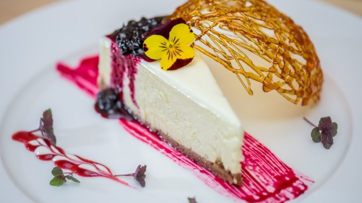 cheesecake-s-maceskami-728x409.jpg
