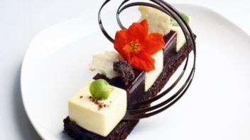 cokoladovy-dezert-s-lichorerisnic-352x198.jpg