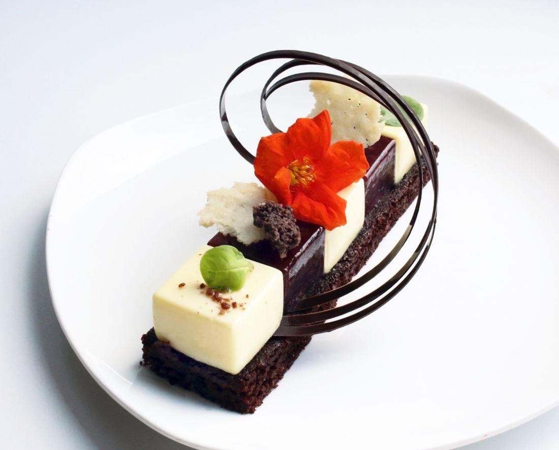 cokoladovy-dezert-s-lichorerisnic.jpg