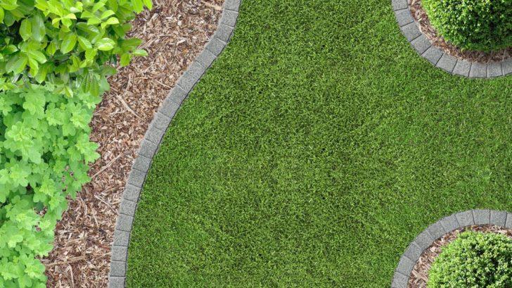 jeden-z-mnoha-aspektu-jak-dat-zahrade-tvar-je-usporadat-vysadbu-v-travniku-do-ruznych-tvaru-presnych-ci-nepresnych-728x409.jpg