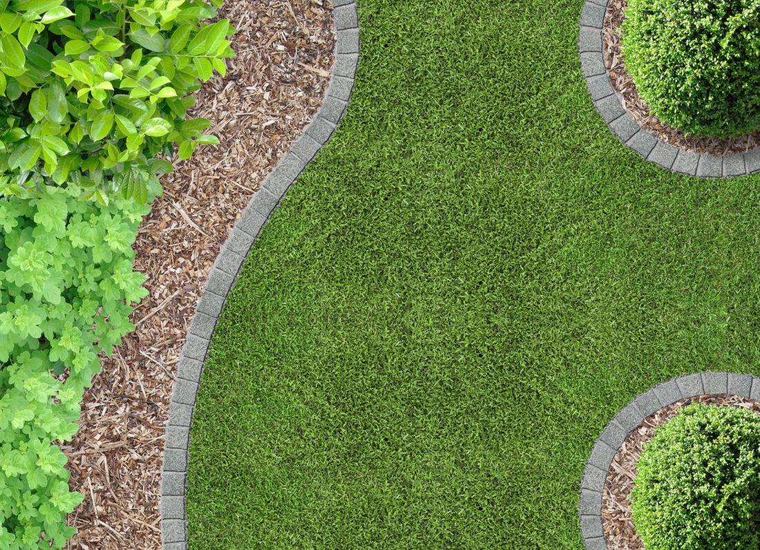 jeden-z-mnoha-aspektu-jak-dat-zahrade-tvar-je-usporadat-vysadbu-v-travniku-do-ruznych-tvaru-presnych-ci-nepresnych.jpg