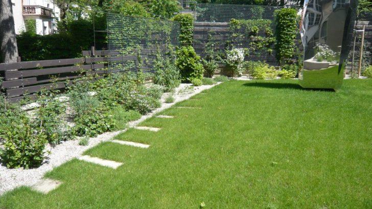 kvalitni-zahrada-je-hlavne-o-dobrem-konceptu-728x409.jpg